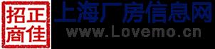 上海仓库网|长三角仓库出租网